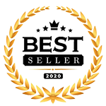 Award winning SEO group buy tools seller