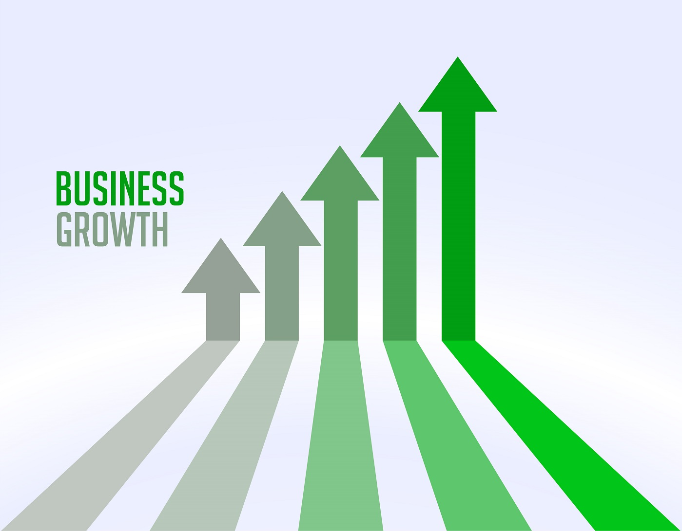 SEO group buy tools for bussiness growth