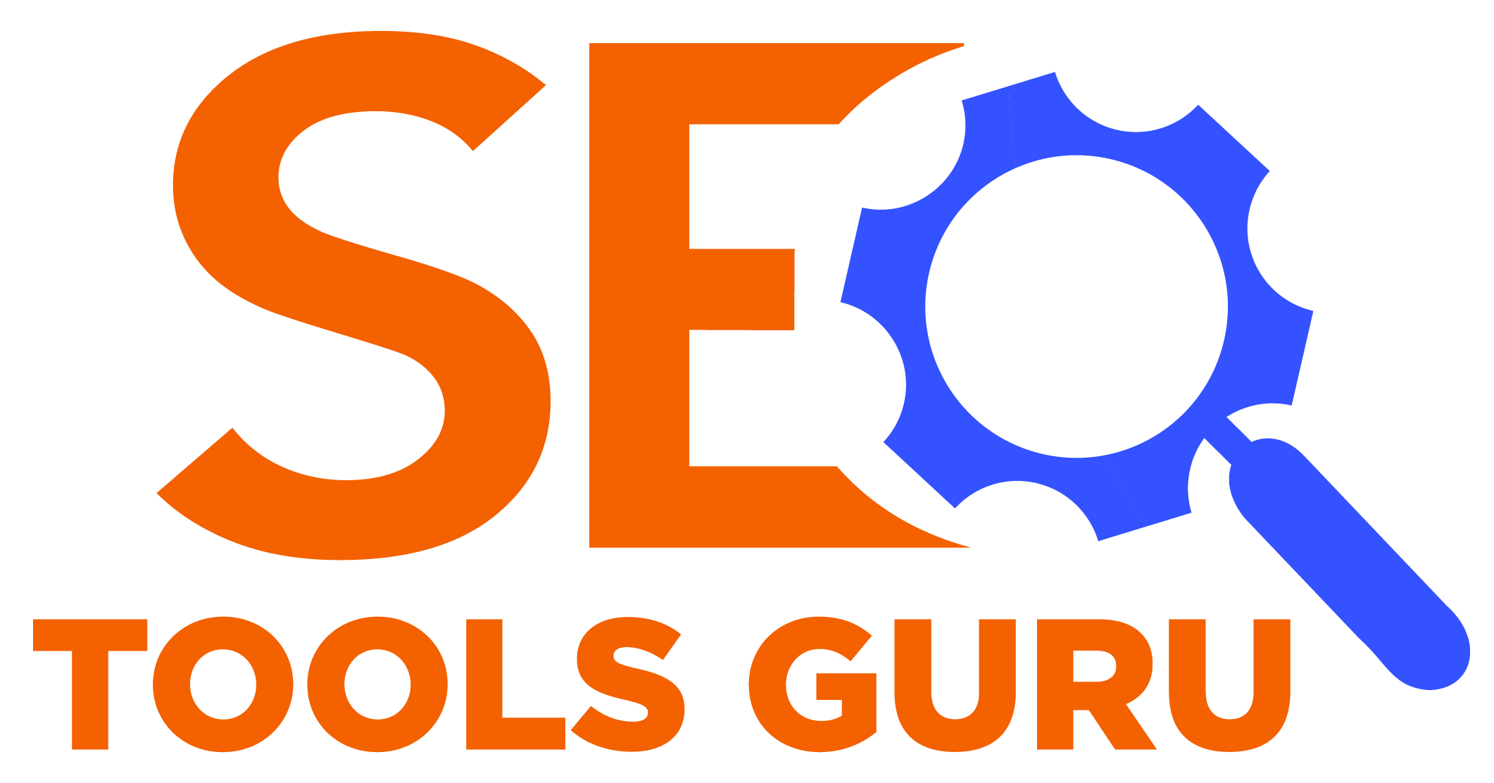 SEO Group Buy Tools Guru